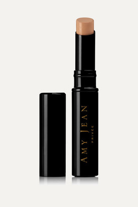 AMY JEAN Brows Concealer - Light 02