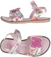 Lelli Kelly Kids Sandals - Item 11291576