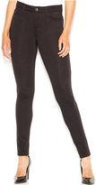 Rachel Roy Ponte Skinny Pants