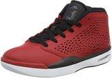 Jordan Nike Men's Flight 2015 Basketball Shoe 11 Men US