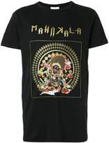 Les Benjamins Mahnkala T-shirt
