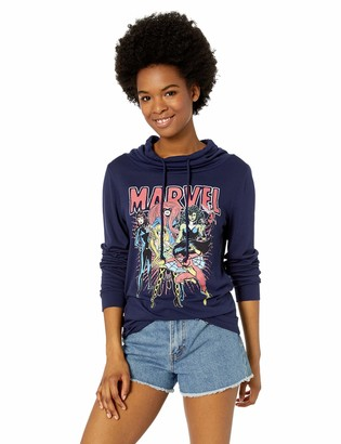 Marvel Teen Girls' Clothes