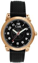 Equipe Hub Collection Q205 Men's Watch