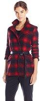 Paige Women's Leona Coat