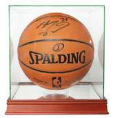 Steiner Sports Shaquille O'Neal Autographed Memorabilia
