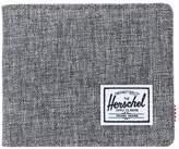 Herschel ROY COIN Wallet raven