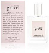 philosophy Amazing Grace for Women Eau De Toilette Spray, 2 Ounce