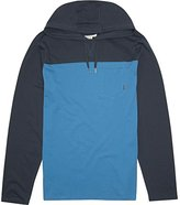 Billabong Men's Blocked Up Pullover Hoody