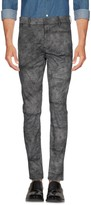Antony Morato Casual pants - Item 36949303