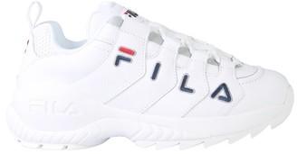 Fila Countdown Sneakers