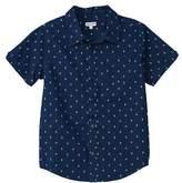 Splendid Boys' Woven Shirt.