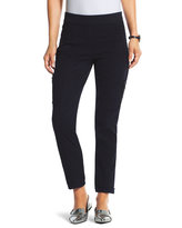 Chico's Casual Ankle Pants