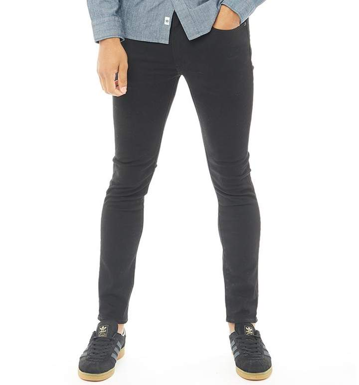 Levi's 519 Extreme Skinny Fit Jeans Rooftop
