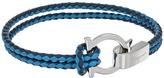 Salvatore Ferragamo Bracelet - 546096 Bracelet