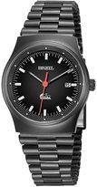Breil Milano TW1269 women's quartz wristwatch