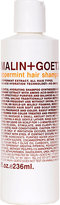 Malin+Goetz Women's Peppermint Shampoo - 8 oz.