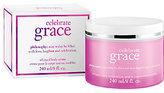 philosophy Celebrate Grace Whipped Body Creme
