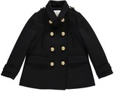 Burberry Willow Trench Coat
