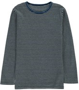 Hartford Striped Crew T-Shirt