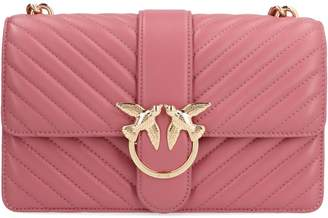Pinko love Classic Mix Bag