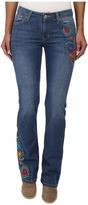 Gypsy SOULE Janis Fashion Jeans