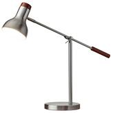 Watson Desk Lamp