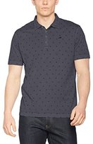 Lerros Men's Polo Shirt,XL