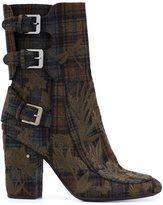 Laurence Dacade 'Merla' boots