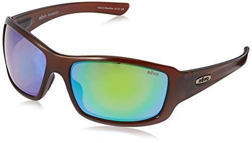 fc0d9fa02b Revo Men's Sunglasses - ShopStyle