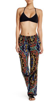 L-Space Moroccan Dreams Pant