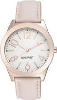 Nine West Strap Watch