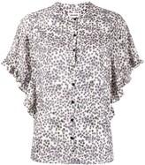 Zadig & Voltaire Hortensia blouse