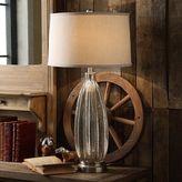 HomeVance Nikki Table Lamp