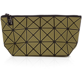 Bao Bao Issey Miyake Lucent Frost pouch