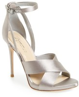 Imagine by Vince Camuto Women's Dairren Strappy Sandal