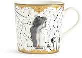 Marks and Spencer Virgo Zodiac Mug