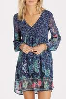 Billabong Melody Dress