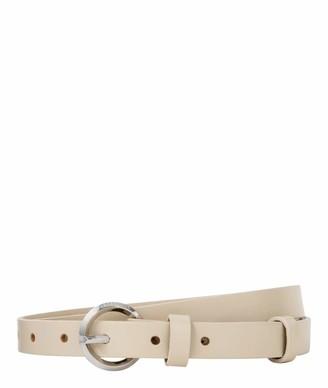 Liebeskind Berlin Women's Essential Belt07 Vacchetta Belt