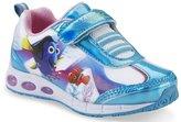 Disney Pixar Toddler Girl's Finding Dory Sneakers 8 M US