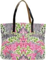 Paprika Handbags - Item 45290515