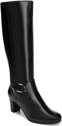 LifeStride Marta Women's High Heel Boots