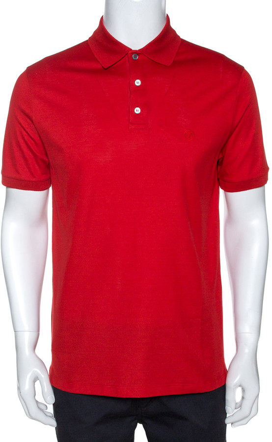 Hombre CMP Piquet-Poloshirt Mit Dry Function Tecnologie Polo