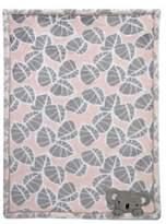 Lambs & Ivy Calypso Blanket
