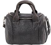 Alexander Wang Rocco leather handbag