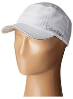 Calvin Klein Mesh Engineer Hat Caps