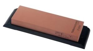 Hayabusa Cutlery Japanese Waterstone #1000 Grit