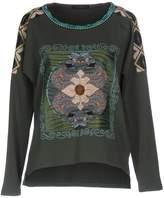Custo Barcelona Sweatshirts - Item 12062103