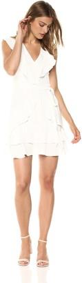 Rachel Roy Women's Felicia Dress