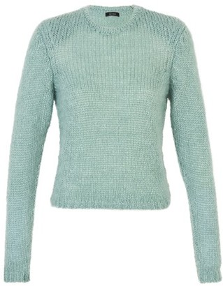 Isabel Marant Erin sweater
