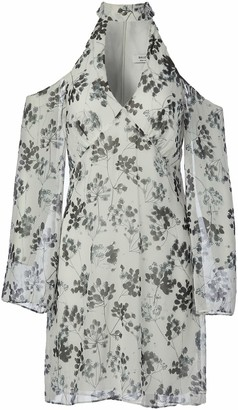 Bailey 44 Women's Sakura Dress
